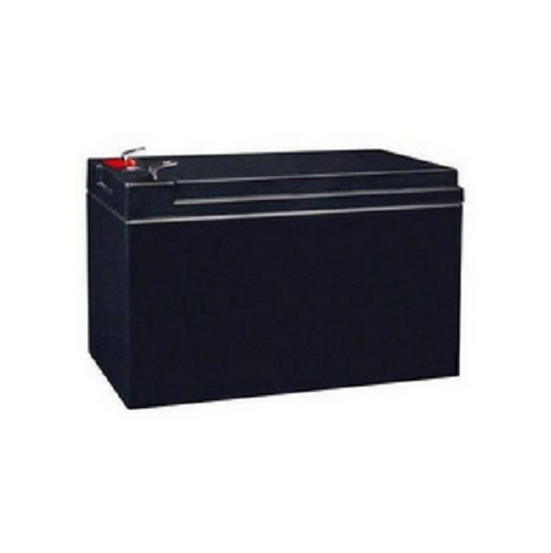12v 7 Ah Lead Acid Battery
